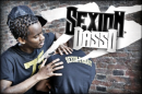 Photo de Sexion-Dassaut94